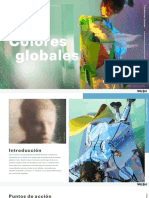 Colores_globales_P_V_20