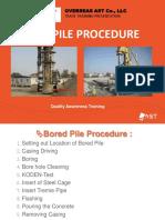 Bore Pile Procedure - Training Presentation_Rev.01.pptx