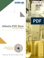 New PVC Door Brochure November 2019.pdf