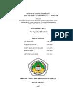Tugas_Akuntansi_Biaya_I_Laporan_Hasil_wa.docx