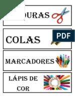 etiquetas para caoixas.docx