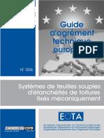 ETAG 006_fr.pdf