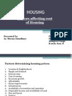 housing ppt.pptx