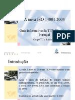 Nova_ISO_14001