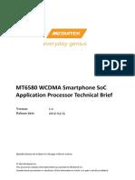 MT6580-MediaTek.pdf