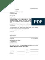 CMS konfirmasi hutang 2009.doc