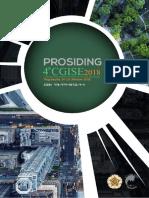 Prosiding-4th-CGISE-2018-FinaL