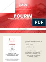 guide-pouriM