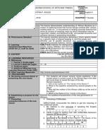DLL MOV 3.docx