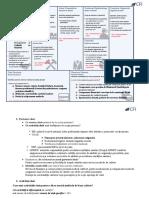 04_Canvas-BusinessModel-Medical (1).docx