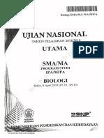 UN BIO Tahun sekarang.pdf