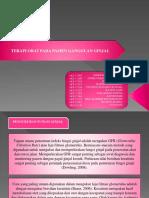 Terapi obat gangguan ginjal.pptx