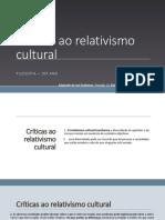 Críticas relativ cultural_moral.pptx