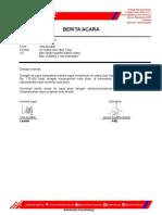 BA - gas elpiji BAtusitanduk.doc