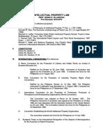 IPL Villanueva 2015-2016.pdf