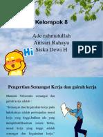 KWU KEL.8 3C.pptx