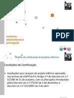2-Modelo de certificação projectos .ppt