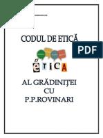 CODUL ETIC 2019.docx