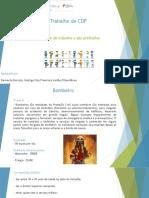cdp profissões (7).pptx
