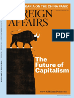 Foreign Affairs Magazine (January & February 2020).pdf