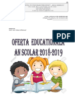 OFERTA_EDUCATIONALA_2018_2019.docx
