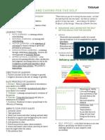 UTS-Finals.pdf