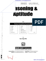 apptitude.pdf