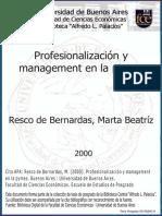 1502-0131_RescoDeBernadasMB.pdf