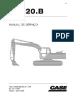 CX220B_sv_BRA.pdf