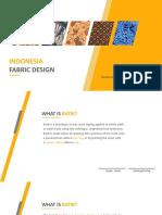 batik.pptx