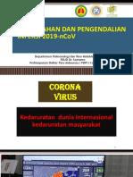PENCEGAHAN DAN PENGENDALIAN INFEKSI 2019-nCoV.pdf