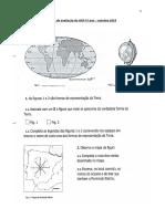 Ficha de avaliação de HGP 5º ano outubro.docx