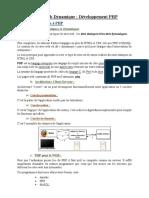Site Web Dynamique.pdf