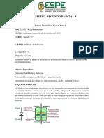 informe segundo parcial.docx