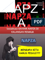 1.PPT  NAPZA TERBARU.ppt