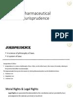 Pharmaceutical-Jurisprudence-Manual.pptx