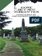 Cemetery%20Brochure%20Final%20opt%202.pdf