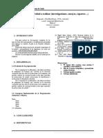 Formato_Trabajos-ITSCe