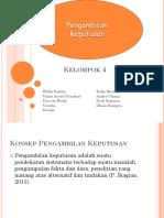 Kelompok 4 Etika.pptx