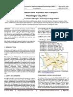IRJET-V3I244.pdf