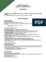 ProgrammaMIM2019.docx
