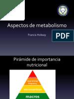 METAB.pdf