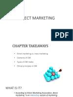 DIRECT MARKETING (1).pptx