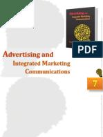 Chapter7 - Big Idea  Creativity (2).pptx