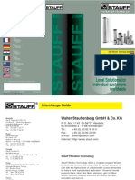 Interchange element filter stauff-Guide-2004.pdf