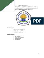 kimia lingkungan air bersih dan air minum.docx