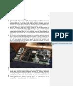 Application & Web Servers.docx