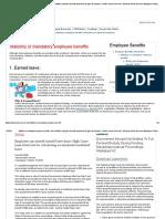 Statutory Benefit (1).pdf