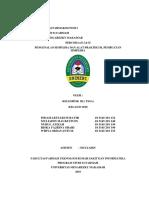 aporan farmakognosisssss 2.docx