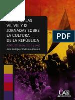 La_Republica_en_la_novela_espanola_actu.pdf